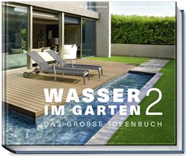 Wasser-im-Garten-2_Cover.jpg