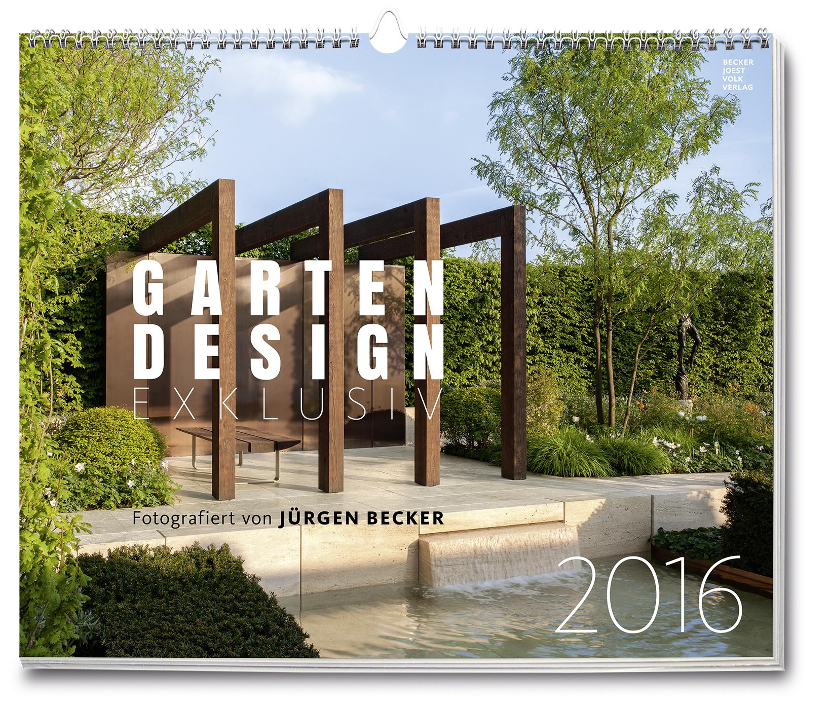 gartendesign-exklusiv_kalender2016_v1, Terrassen ideen