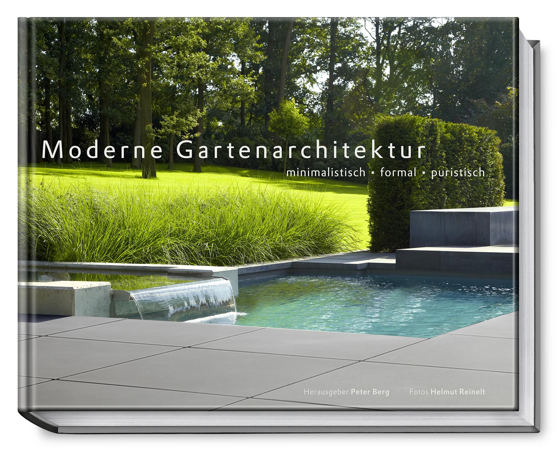 Cover download - Peter berg garten ...