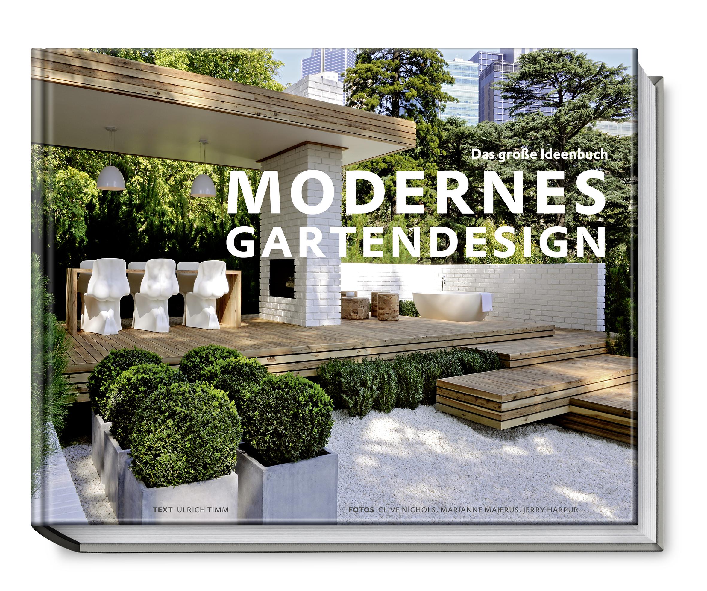 Terrasse Moderne Tage Cr Terrasse En Bois Avec Piscine: Cover Download