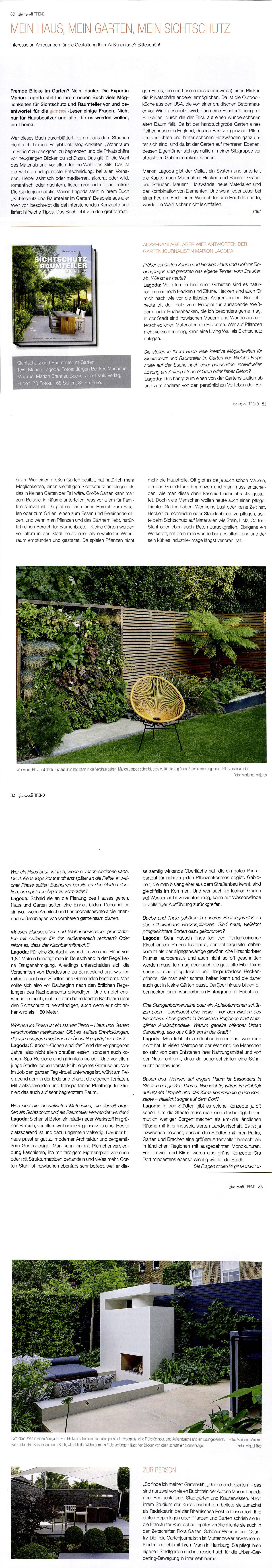 Sichtschutz Nachbarn Fragen Verschiedene Ideen Zur Raumgestaltung
