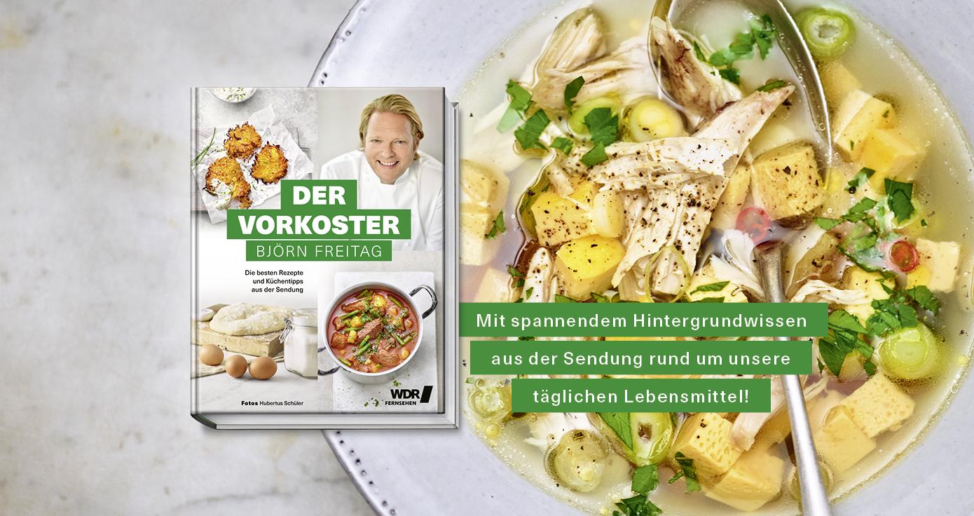 Sommerküche Wdr : Becker joest volk verlag